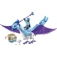 Deals on PLAYMOBIL Winter Phoenix 9472