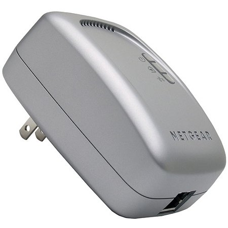 XE102 Powerline Ethernet Adapter