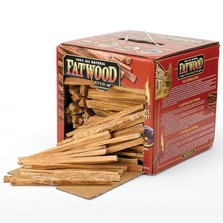 Woodfield 27111 Fireplace Accessory Fire Starters And Accessories