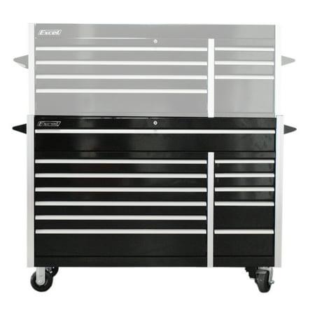 Excel Roller Cabinet (Excel 56