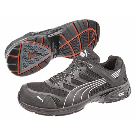 d93bd7635874 puma - puma safety shoes 642585 sz  11eee athletic style work shoes ...