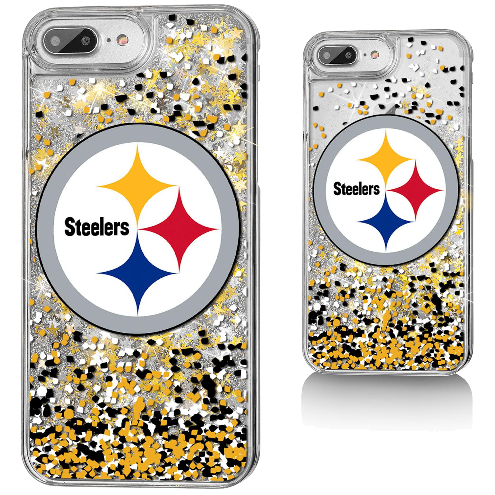 1d291270882ef6 Pittsburgh Steelers Team Shop - Walmart.com