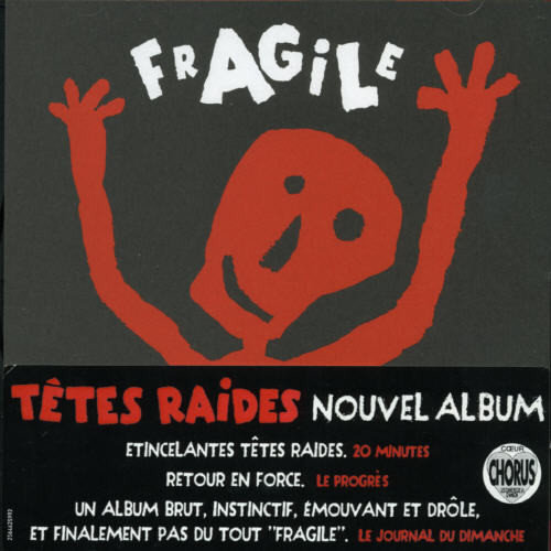 Fragile (Can)