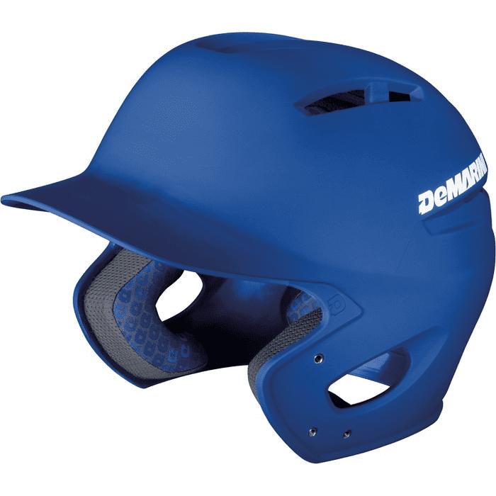 DeMarini Adult Paradox Fitted Pro Batting Helmet