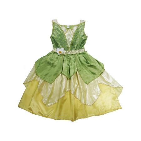 Tumblr Inspired Halloween (Wenchoice Girls Green Wizard Of Oz Inspired Halloween)