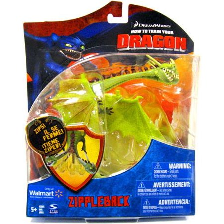 How to train your dragon series 1 deluxe zippleback action figure how to train your dragon series 1 deluxe zippleback action figure ccuart Choice Image