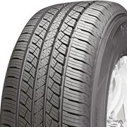 Westlake su318 hwy P225/75R15 102T bsw all-season tire
