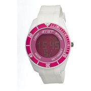 Bubble Touch Watch
