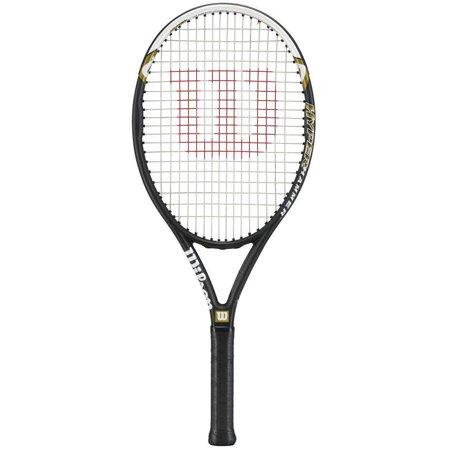 Wilson Hyper Hammer 5.3 110 2 Racket Wilson Racket Sports