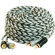 Scosche 25' RCA Audio Cable