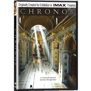 Chronos (IMAX) (Widescreen) by IMAGE ENTERTAINMENT INC