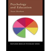 Psychology and Education - eBook