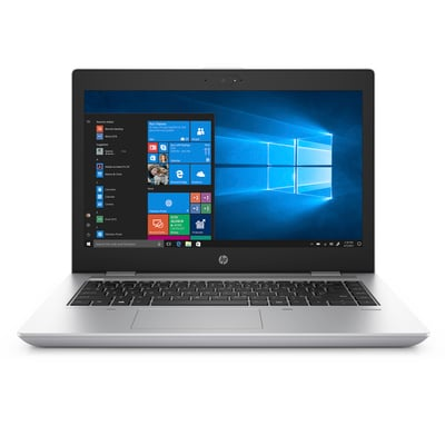 HP ProBook 645 G4 Notebook PC