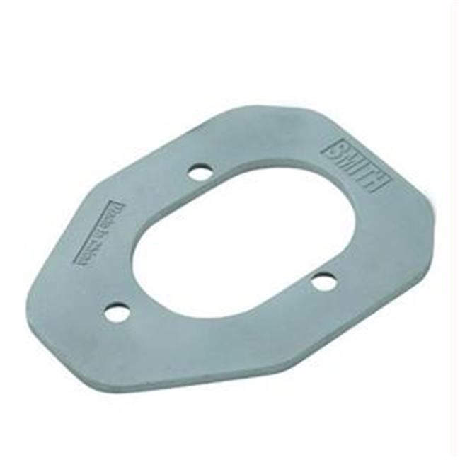 CE SMITH 53683 BACKING PLATE FOR 80 SERIES