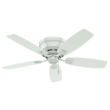 Hunter fan sea wind 48 white outdoor ceiling fan 53119 walmart hunter fan sea wind 48 white outdoor ceiling fan 53119 aloadofball Gallery
