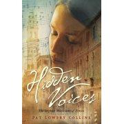 Hidden Voices : The Orphan Musicians of Venice