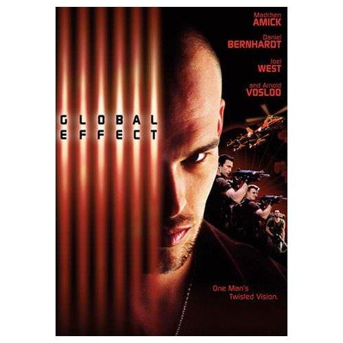Global Effect (2003)