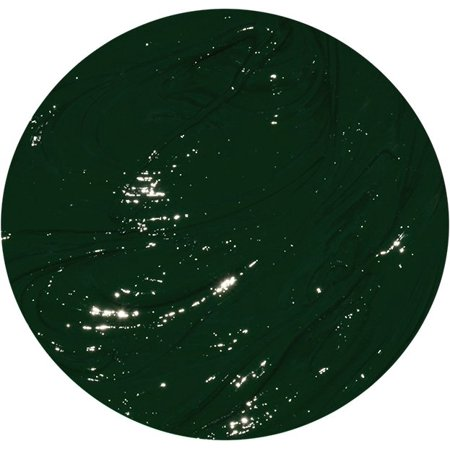 Sport Series Plastisol Ink - Pint-Forest Green 035