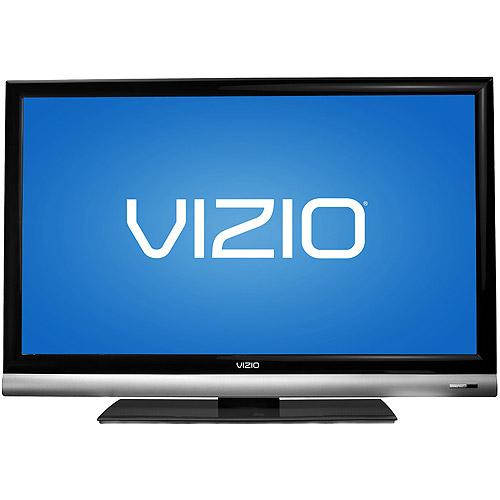 "VIZIO 42"" Class 1080p / 120Hz LCD HDTV, VT420M"