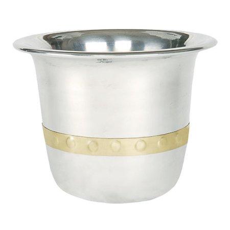 Wine Chiller Bucket - ACHLA Wine Chiller