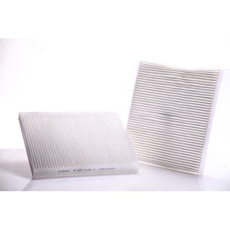 Premium Guard Pc5654 Cabin Air Filter