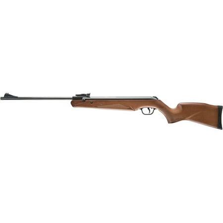 Umarex Usa Walther Terrus  22  Wood