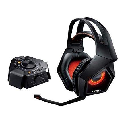 Strix Headset - image 1 of 2