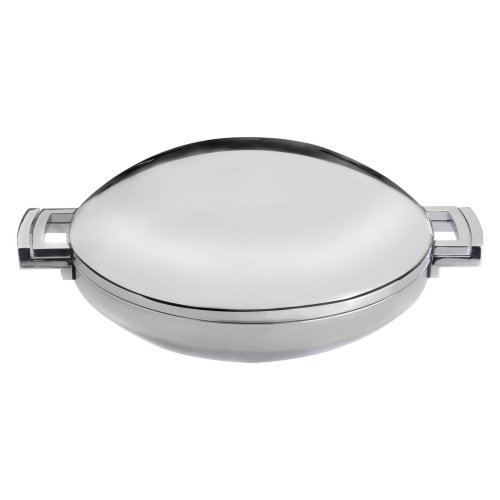 BergHOFF Neo 14 in. Covered Wok