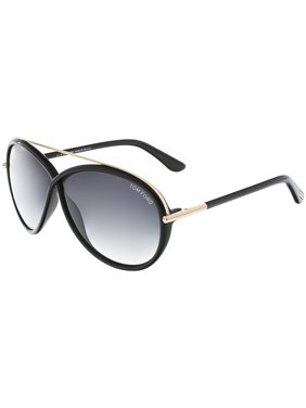 f8302d45046 Product Image Tom Ford Women s