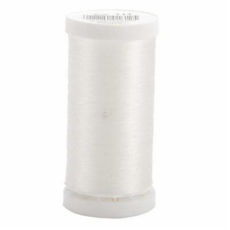 Invisible Thread 273