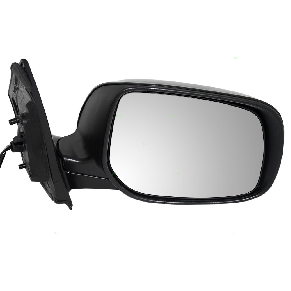 Passengers Power Side View Mirror Replacement for Toyota ...
