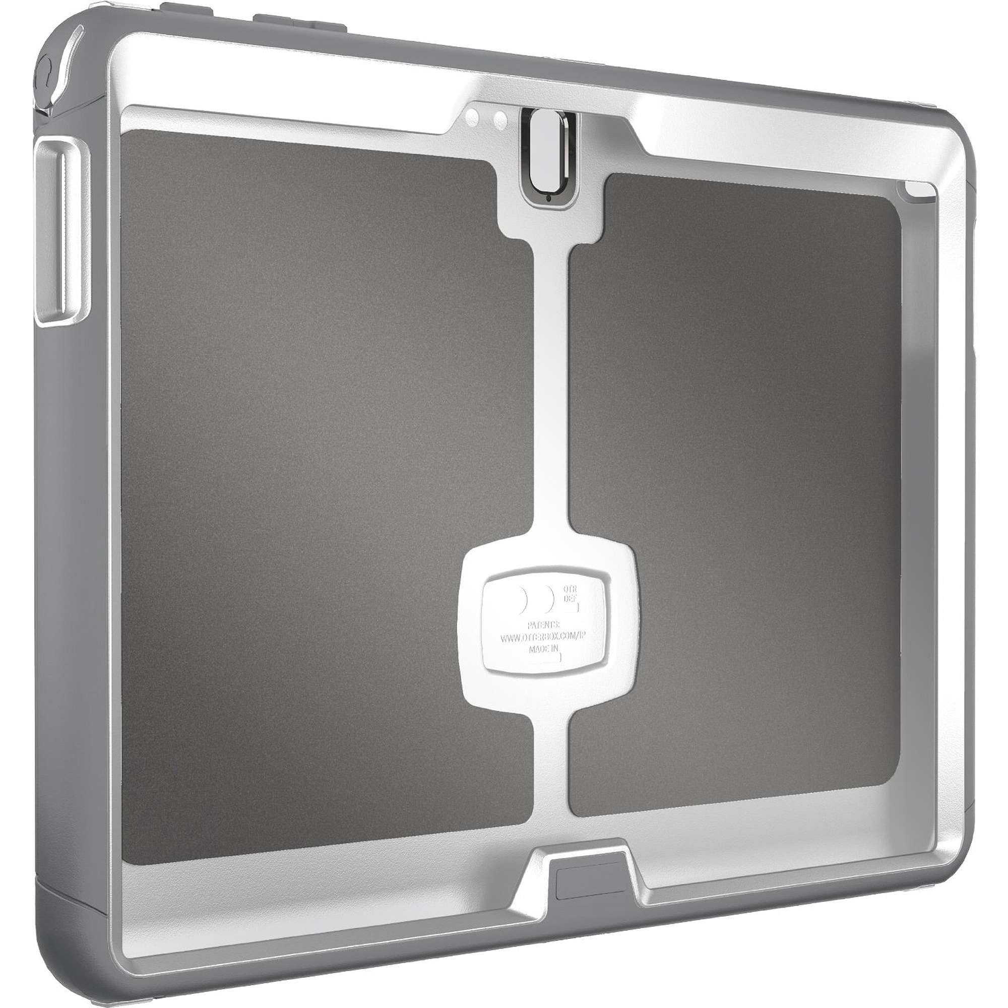 Otterbox Defender Series Case for Samsung Galaxy Note 10....