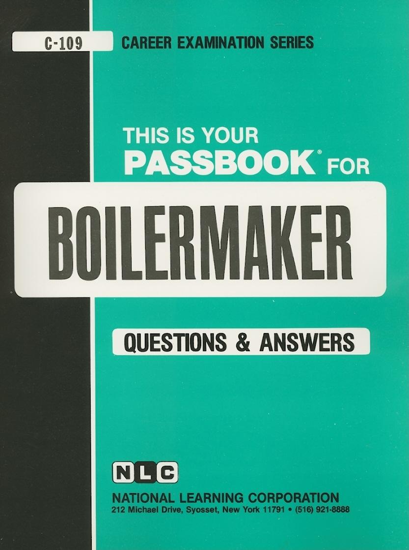 Boilermaker Walmart