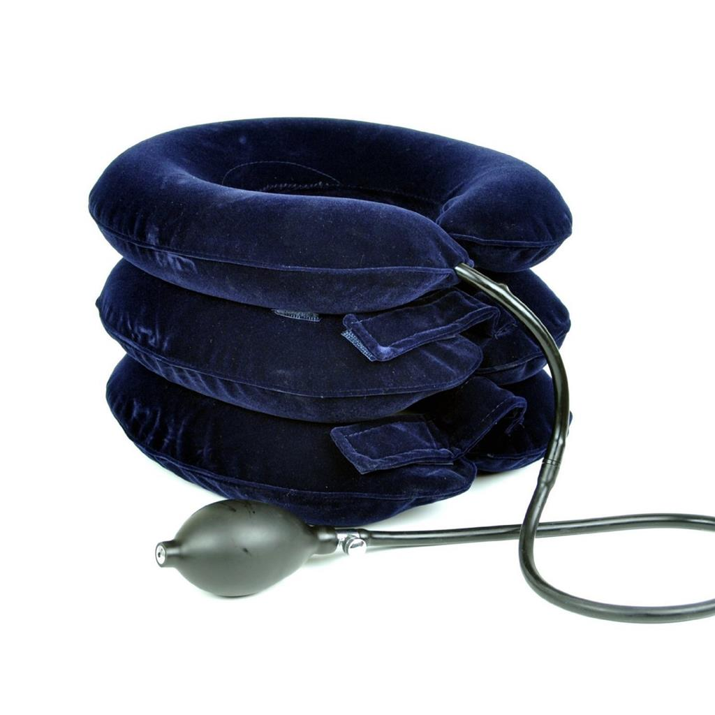 Instapark CNT-B Cervical Air Neck Traction Device
