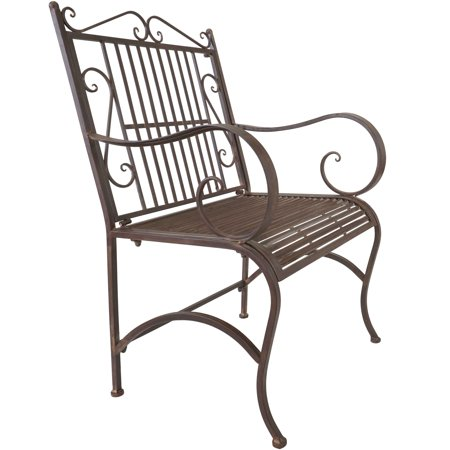 patio garden patio furniture outdoor heating patio outdoor d cor