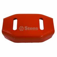 Ariens Skid Shoe / Ariens 2483859