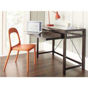 10 Spring Street Envision Desk