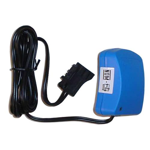 Peg Perego 12 Volt Battery Charger