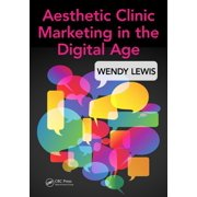 Aesthetic Clinic Marketing in the Digital Age - eBook