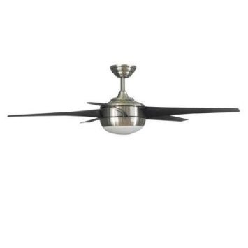 52 windward iv large room ceiling fan walmart 52 windward iv large room ceiling fan aloadofball Choice Image