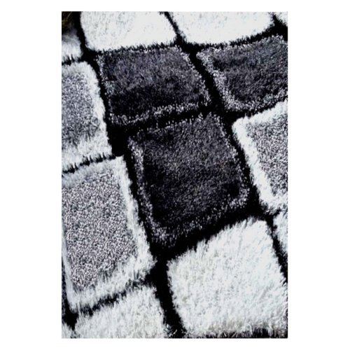 Foreign Accents Ragtime RAG 7501 Area Rug