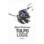 Tulpologie - eBook