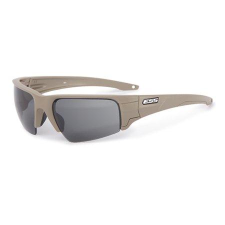 ESS Sunglasses Crowbar Series (Sunglasses Tan)