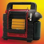 Coleman Sportcat Catalytic Heater Walmart Com