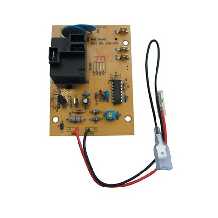 EZGO Golf Cart Powerwise Charger Board - Control Input [Misc ... Ezgo Golf Cart Electrical Components on hot golf carts, luxury golf carts, ezgo hunting carts, custom golf carts, john deere golf carts, commercial golf carts, used golf carts, concept golf carts, polaris golf carts, utility golf carts, yamaha golf carts, dodge golf carts, solar panels for golf carts, gas golf carts, honda golf carts, electric golf carts, ebay golf carts, accessories golf carts, lifted golf carts, golf push carts,