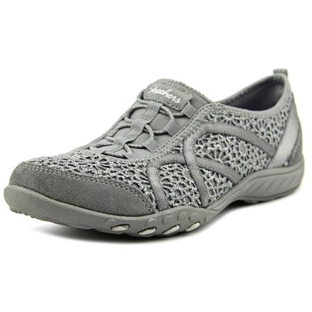 Offer Special Of Skechers Breathe Easy Meadows Sneakers
