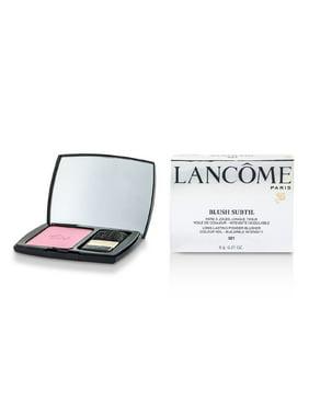 Lancome - Blush Subtil - No. 021 Rose Paradis -6g/0.21oz