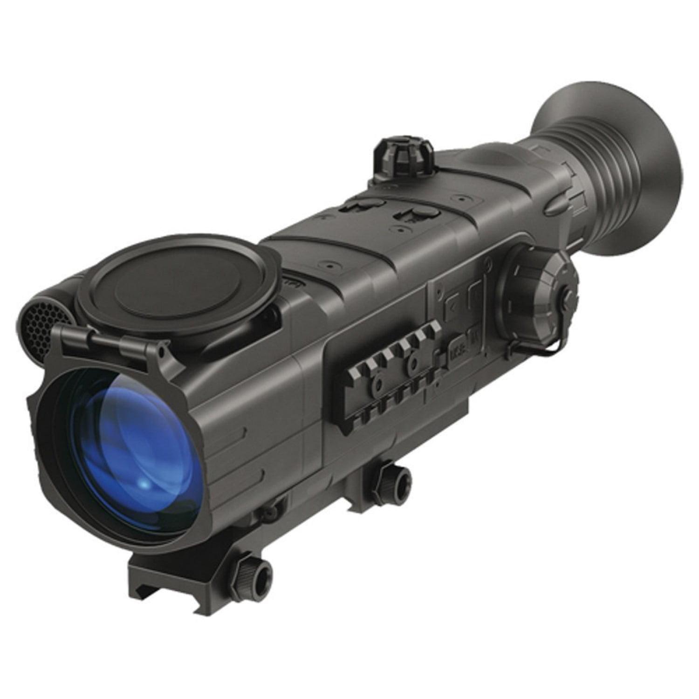 Pulsar Digisight N750 Digital Nightvision Riflescope by Pulsar