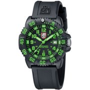 Luminox Men's EVO Navy SEAL Colormark Series Watches 3067