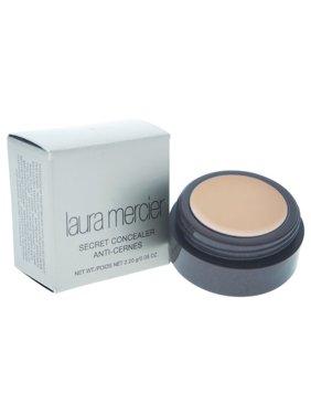 Laura Mercier Secret Concealer Makeup Powder - No. 2 0.08oz (2.2g)